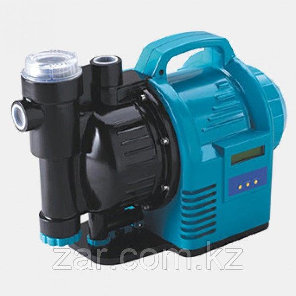 Насос для полива с таймером LEO XKJ-1309PE