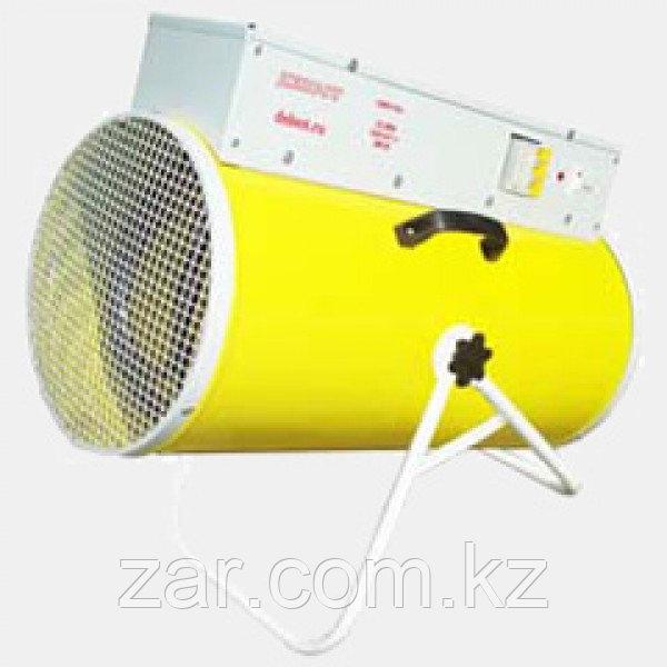 Электрическая пушка Делсот СФО-9Н (9 кВт)