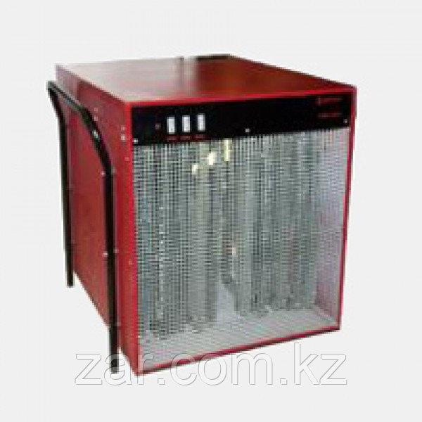 Электрокалорифер Делсот КЭВ-30М (30 кВт)