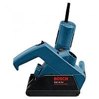 Бороздодел Bosch GNF 35 CA 0601621708