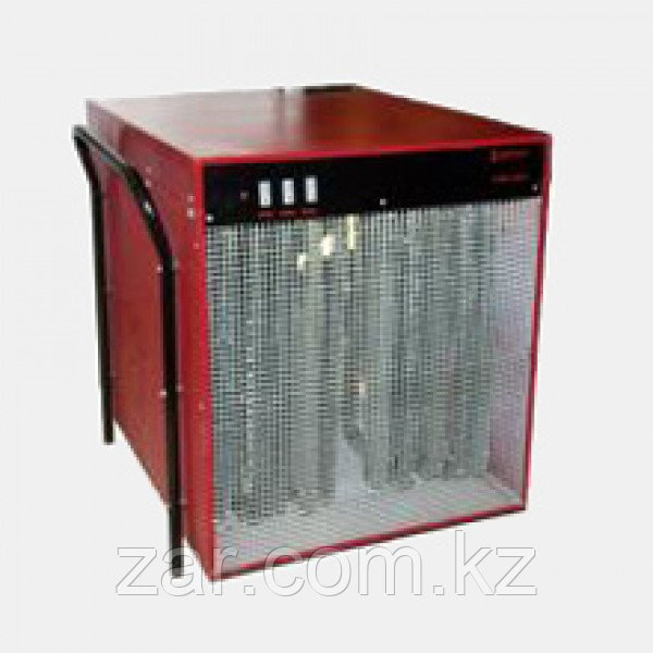 Электрокалорифер Делсот КЭВ-60М (60 кВт)