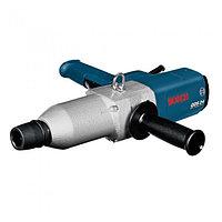 Импульсный гайковерт Bosch GDS 30 0601435108