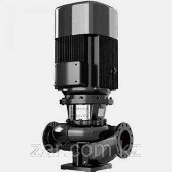 Циркуляционный насос для горячей воды LEO LPP100-20-11/2