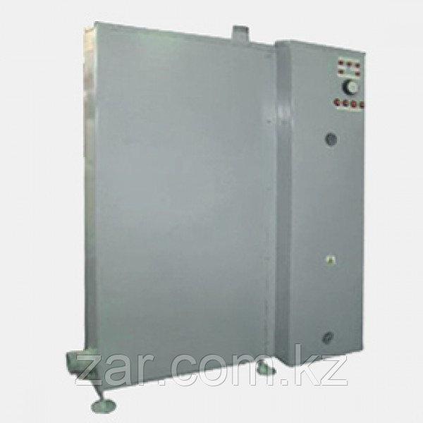 Электрический котёл (напольный) ЭВН-К-96Р