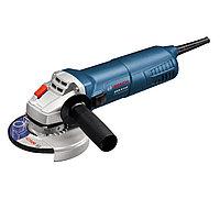 Углошлифмашина Bosch GWS 9-115 060179B000