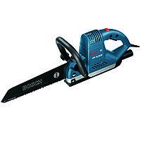 Ножовка столярная Bosch GFZ 16-35 AC 0601637708