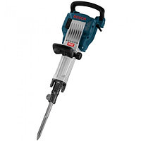 Отбойный молоток Bosch GSH 16-30 0611335100