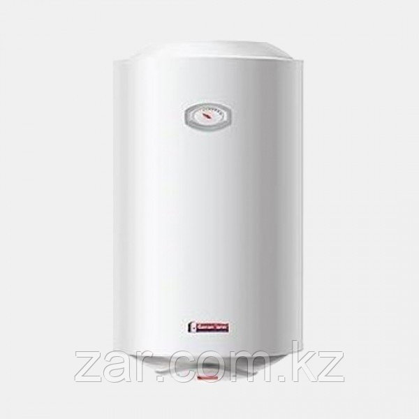 Бойлер, Garanterm ER 100 V, водонагреватель