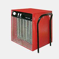 Электрокалорифер Делсот КЭВ-21М (21 кВт)