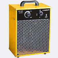 Электрокалорифер Kaiser PLANET-70T (7 кВт)