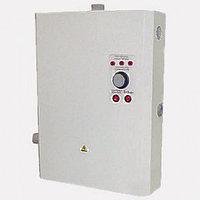 Электрический котёл (настенный) ЭВН-К-15Р