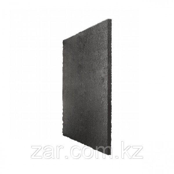 Pre Carbon Фильтр для воздухоочистителя AP-420F5/ F7