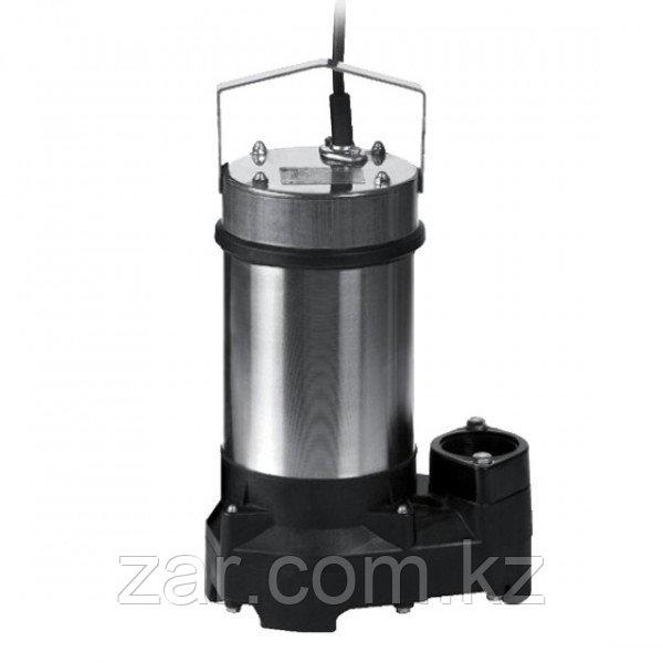 Дренажный насос Wilo Drain TS40/10 3-400-50-2-10M KA.