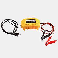 Портативное зарядное устройство CDX-4A