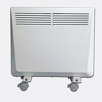 Электроконвектор ЭВУА-2,0/220 (и)