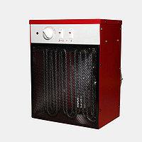 Электрокалорифер Делсот КЭВ-6Н (6 кВт)