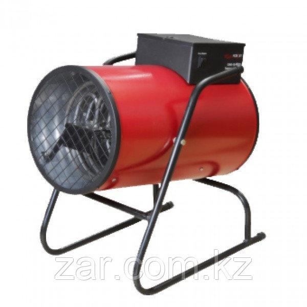 Электрическая пушка НОВЭЛ СФО-40 (40 кВт)