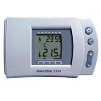 Электронный терморегулятор Euroster 2510