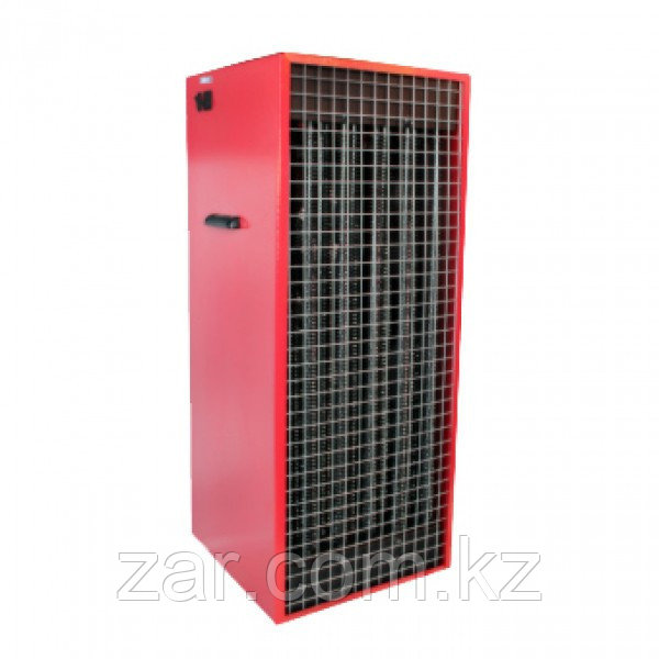 Электрокалорифер НОВЭЛ КЭВ-40 (40 кВт)