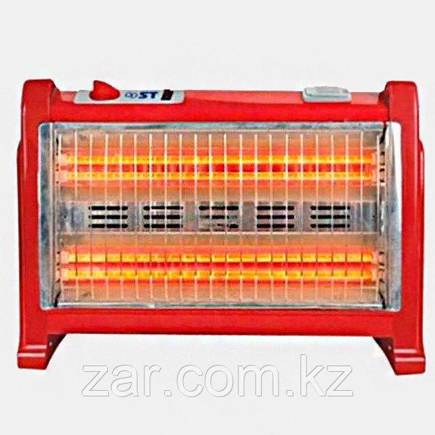 Электрический инфракрасный обогреватель Sess SS-44 1,6 кВт (Турция)