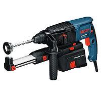 Перфоратор Bosch GBH 2-23 REA Professional 0611250500