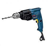 Дрель Bosch GBM 10-2 RE 0601168568