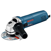 Угловая шлифмашина Bosch GWS 780C 0601377790