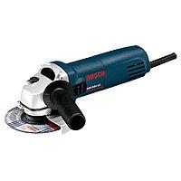 Угловая шлифмашина Bosch GWS 850 CE 0601378793