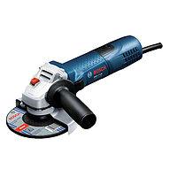 Угловая шлифмашина Bosch GWS 7-115 0601388106