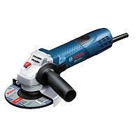 Угловая шлифмашина Bosch GWS 7-115 E 0601388203