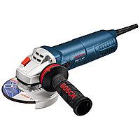 Углошлифмашина Bosch GWS 11-125 060179D000