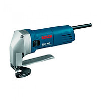 Вырезные ножницы Bosch GSC 160 0601500408