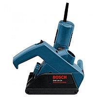 Бороздодел Bosch GNF 20 CA 0601612508
