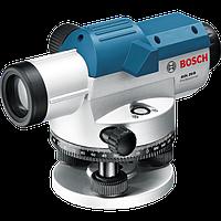 Оптический нивелир - BOSCH - GOL 20 D