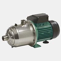 Самовсасывающий центробежный насос Wilo MC304-EM