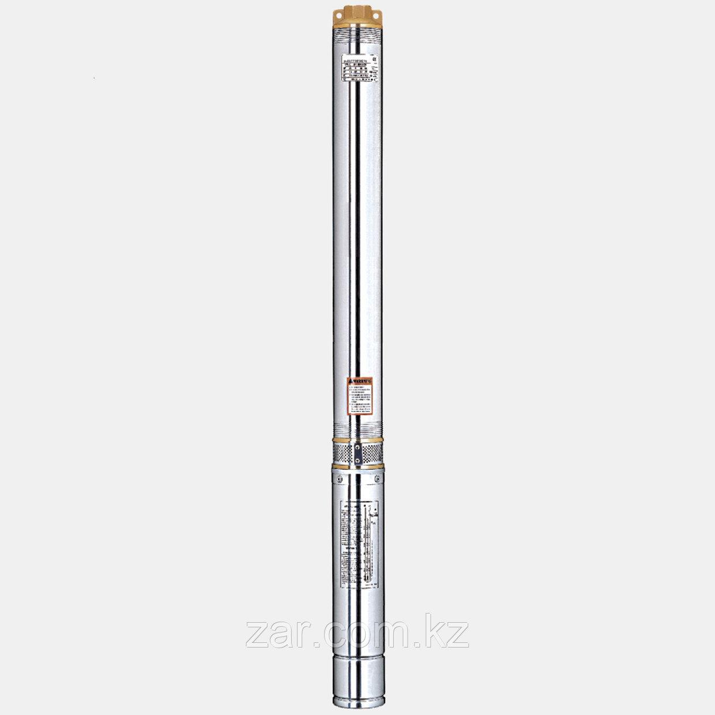 Скважинный насос LEO 3XRm2,5/15-0,55