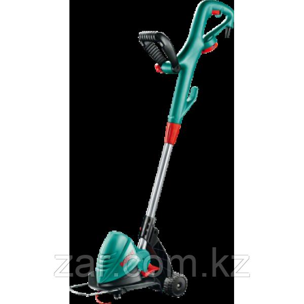 Электрический триммер Bosch ART 30 Combitrim (0600878D21)