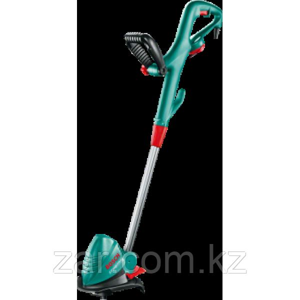 Электрический триммер Bosch ART 26 COMBITRIM (0600878C00)