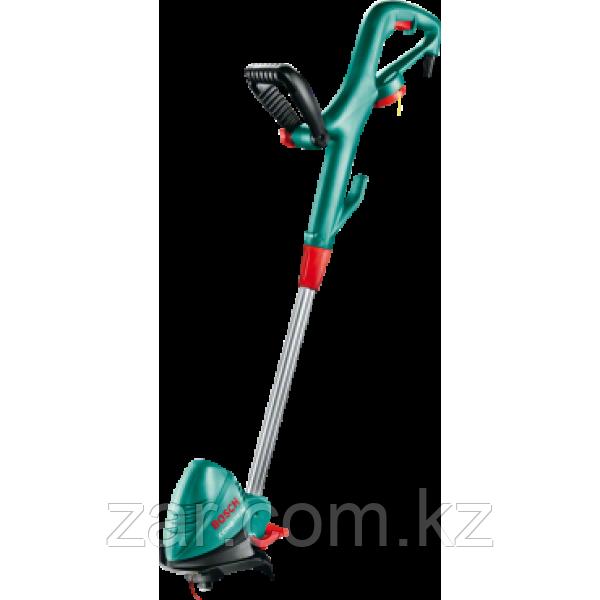 Электрический триммер Bosch ART 23 Combitrim (0600878B00)