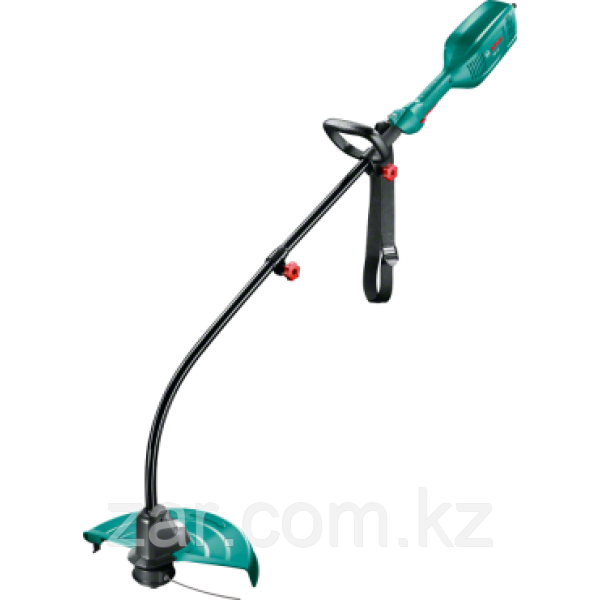 Электрический триммер Bosch ART 37 (0600878M20)