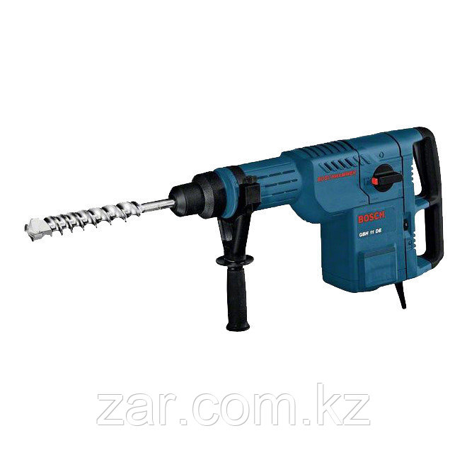 Перфоратор Bosch GBH 11 DE 0611245708
