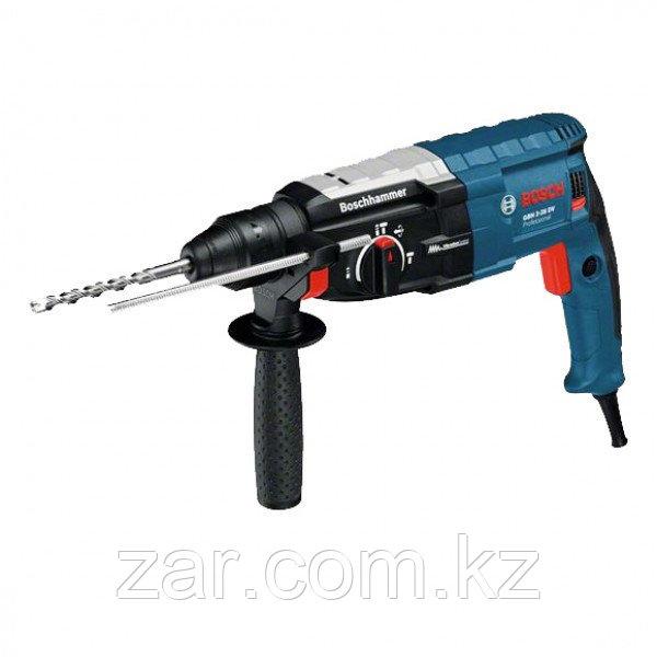 Перфоратор Bosch GBH 2-28 DV 0611267101