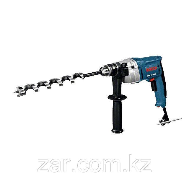 Дрель  Bosch GBM 13 HRE 0601049603
