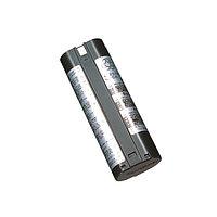 Аккумуляторная батарея Ni-Cd 7,2В/1,3Ач Makita 9000
