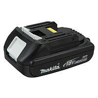 Аккумуляторная батарея Makita BL1815