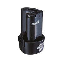 Аккумуляторная батарея Makita BL1013
