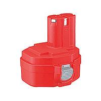 Аккумуляторная батарея Ni-Cd 14,4В/1,3Ач Makita 1420
