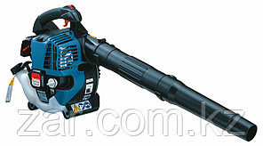 Воздуходувка бензиновая Makita BHX2500