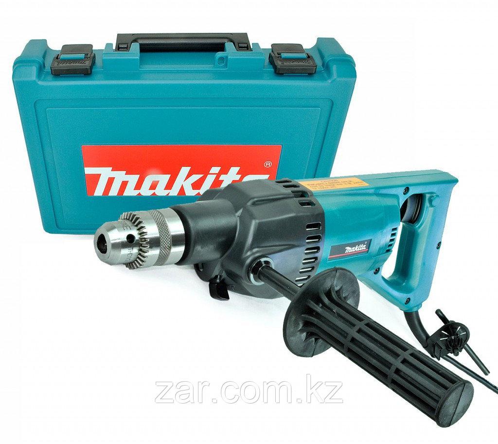 Ударная дрель Makita 8406
