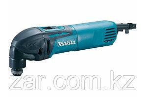 Многофункциональный инструмент Makita TM3000C